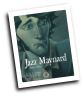 Jazz Maynard #  2 (Magnetic Collection 2017)