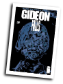 Gideon Falls #  5 (Image Comics 2018) Comic Book