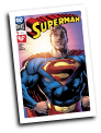 Superman #   1 (DC Comics 2018) 2018