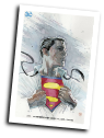 Action Comics # 1001 (DC Comics 2018) David Mack Variant