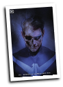 Nightwing # 46 (DC Comics 2018) Variant Edition