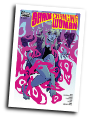 Shade The Changing Woman #  5 of 6 (DC Comics 2018)