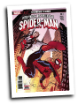 Peter Parker Spectacular Spider-Man # 307 (Marvel Comics 2018)