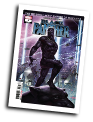Black Panther volume 2 #  3 (Marvel Comics 2018)