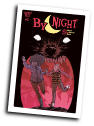 By Night #  2 of 12 (Boom Studios 2018)