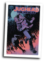 Jughead: The Hunger #  7 (Archie Comics 2018)