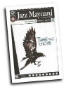 Jazz Maynard vol. 2 #  6 (Magnetic Collection 2018)