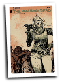 Walking Dead # 132 (Skybound Comics 2018) Blind Bag Var.