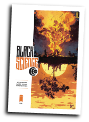 Black Science # 43 (Image Comics 2019)