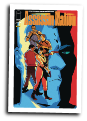 Assassin Nation #  5 of 5 (Image Comics 2019) Comic Book