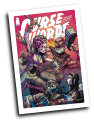 Curse Words # 23 (Image Comics 2019) Comic Book