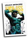 Kick-Ass # 16 (Image Comics 2019)