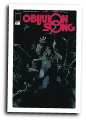 Oblivion Song # 17 (Image Comics 2019)