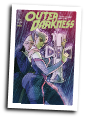 Outer Darkness #  8 (Skybound Comics 2019)