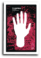 Thumbs #  2 of 5 (Image Comics 2019)