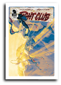 Fight Club 3 #  7 (Dark Horse Comics 2019) Comic Book - Variant