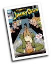 Superman's Pal Jimmy Olsen #  1 of 12 (DC Comics 2019)