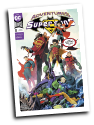 Adventures Of The Super Sons # 12 of 12 (DC Comics 2019)