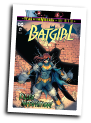 Batgirl # 37 (DC Comics 2019) Comic Book