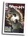 Batman Volume 3  # 74 (DC Comics 2019) Comic Book
