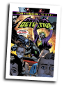 Detective Comics # 1008 (DC Comics 2019) Comic Book