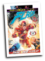 Flash Volume 5 # 75 YOTV (DC Comics 2019)