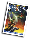 Green Lantern #  9 (DC Comics 2019)