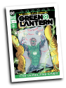 Green Lantern Annual #  1 (DC Comics 2019)