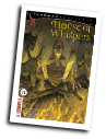 House of Whispers # 11 (Vertigo Comics 2019)