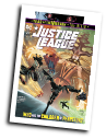 Justice League YOTV # 27 New Justice (DC Comics 2019) Comic Book