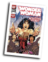 Wonder Woman # 74 (DC Comics 2019)