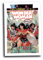 Wonder Woman # 75 (DC Comics 2019) YOTV