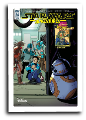 Star Wars Adventures # 24 (IDW Comics 2019)