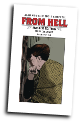 From Hell: Master Edition #  6 of 10 (IDW-Top Shelf 2019)