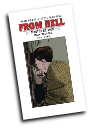 From Hell: Master Edition #  6 of 10 (IDW Top Shelf 2019)