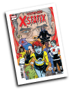 Giant-Size X-Statix #  1 (Marvel Comics 2019)