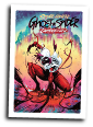 Spider-Gwen Ghost Spider # 10 (Marvel Comics 2019) Carnage-ized Variant Cover