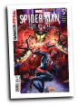 Marvel's Spider-Man: City At War #  5 of 6 (Marvel Comics 2019)