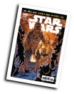 Star Wars # 68 (Marvel Comics 2019)