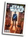 Star Wars # 69 (Marvel Comics 2019)