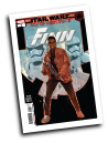 Star Wars: Age of Resistance, Finn #  1 (Marvel Comics 2019)