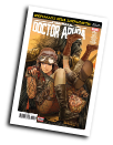 Star Wars: Doctor Aphra # 34 (Marvel Comics 2019)