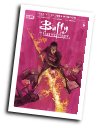 Buffy The Vampire Slayer #  6 (Boom Studios 2019)