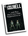 A Walk Through Hell # 12 (Aftershock 2019) Comic Book