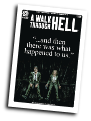 A Walk Through Hell # 12 (Aftershock, 2019) Comic Book