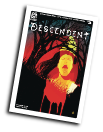 Descendent #  3 (Aftershock Comics  2019)
