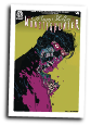 Mary Shelley Monster Hunter #  4 (Aftershock Comics 2019)