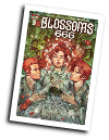 Blossoms: 666 #  5 of 5 (Archie Comics 2019)