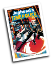 Jughead's Time Police #  2 of 5 (Archie Comics 2019)