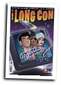Long Con # 10 (Oni Press 2019)